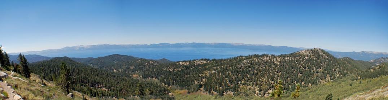 TRT Higher Tahoe Pano