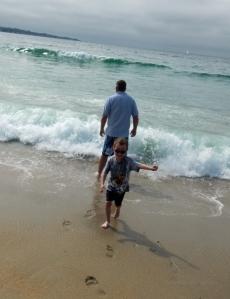 beach1 b