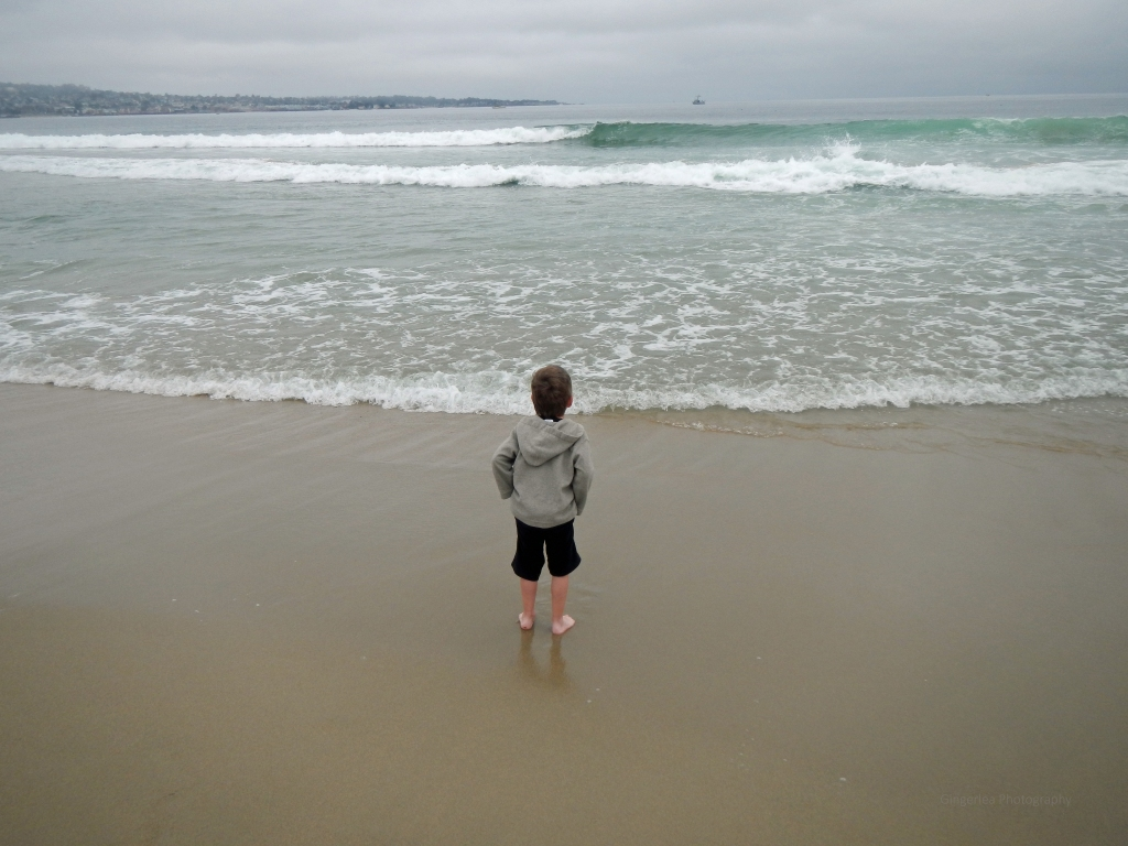 beach2 wide view