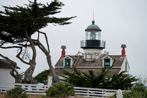 pp lighthouse