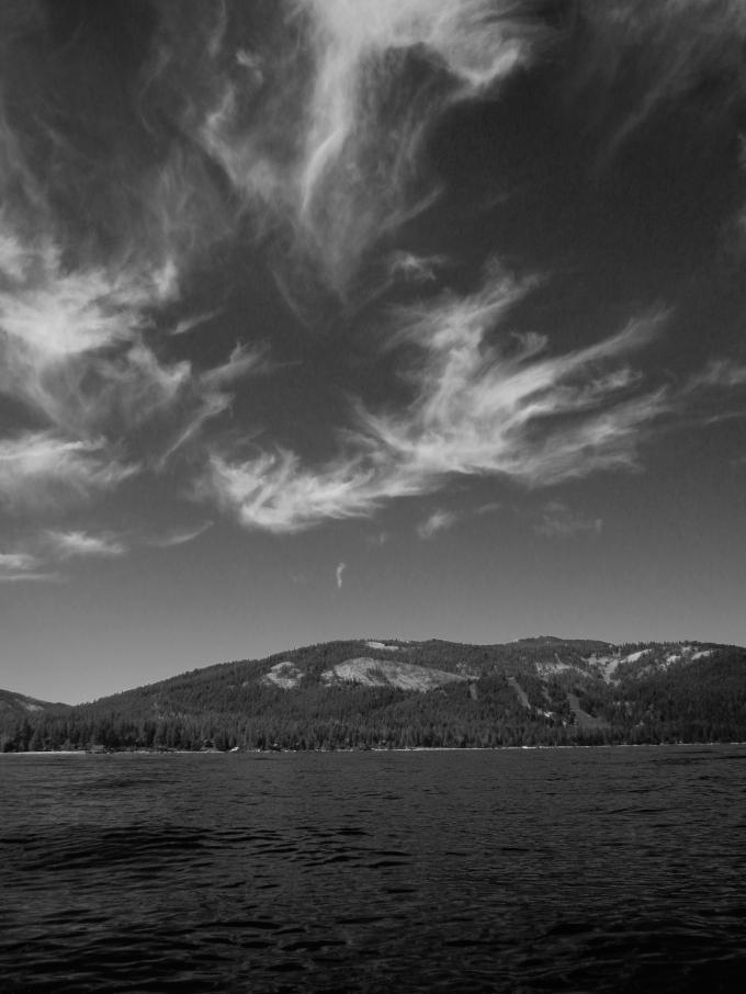 z bw homewood clouds